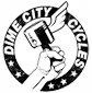 Dime City Cycles