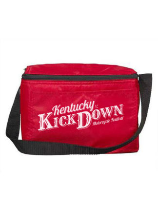 KKD Cooler for your six pack needs